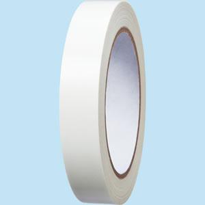 TRM-20 紙両面テープ カッターなし 20mm×20m