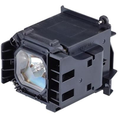 NEC NP01LP プロジェクター交換用ランプ