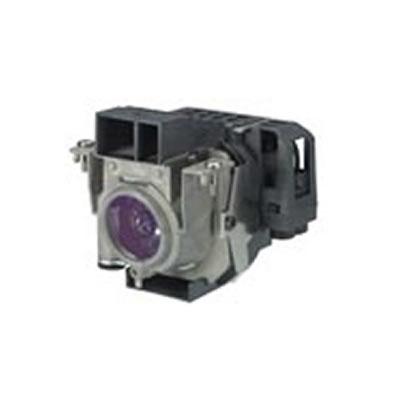 NEC NP03LP プロジェクター交換用ランプ