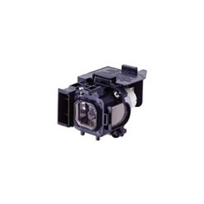NEC NP05LP プロジェクター交換用ランプ