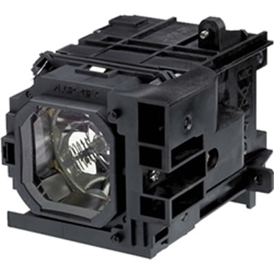 NEC NP06LP プロジェクター交換用ランプ