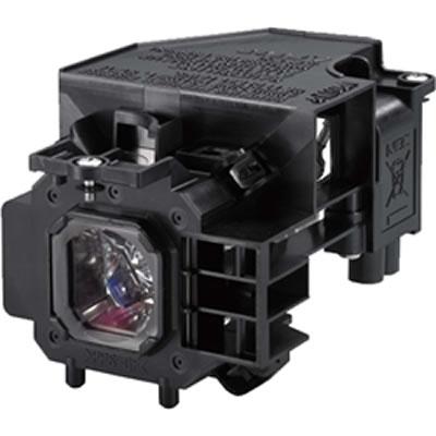 NEC NP07LP プロジェクター交換用ランプ