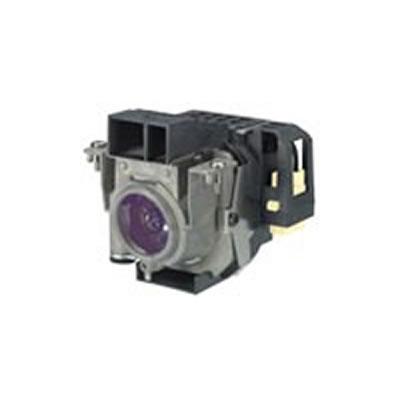 NEC NP08LP プロジェクター交換用ランプ