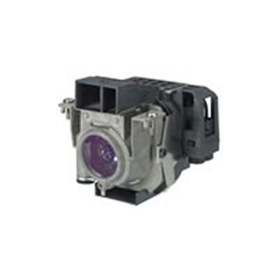 NEC NP09LP プロジェクター交換用ランプ