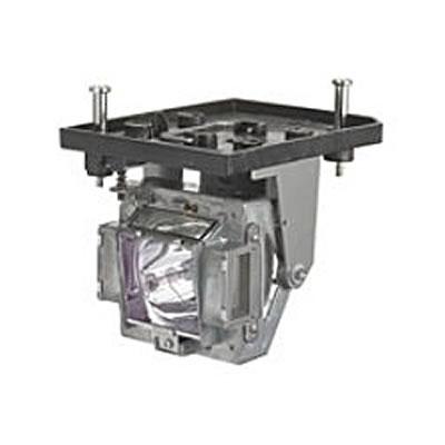 NEC NP12LP プロジェクター交換用ランプ