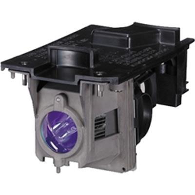 NEC NP13LP プロジェクター交換用ランプ