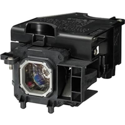 NEC NP15LP プロジェクター交換用ランプ