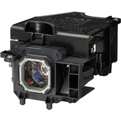 NEC NP16LP プロジェクター交換用ランプ