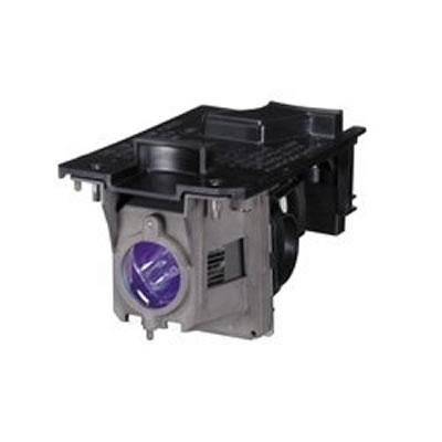 NEC NP18LP プロジェクター交換用ランプ