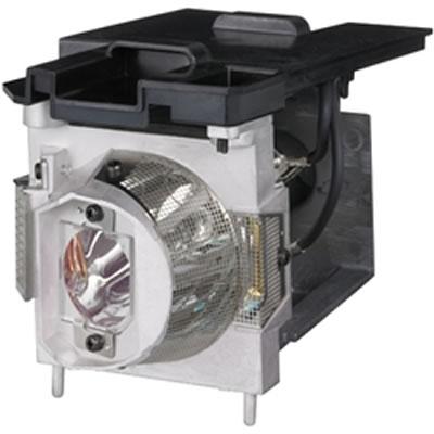 NEC NP24LP プロジェクター交換用ランプ