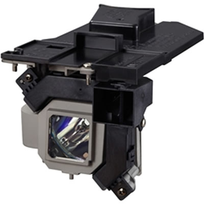 NEC NP30LP プロジェクター交換用ランプ