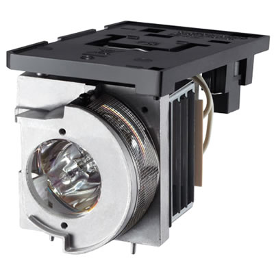NEC NP34LP プロジェクター交換用ランプ