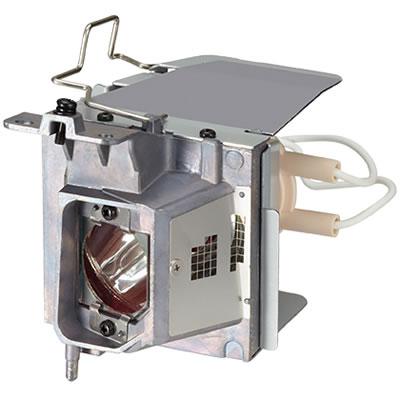 NEC NP35LP プロジェクター交換用ランプ