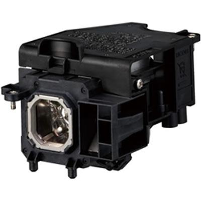 RICOH 308929 PJ 交換用ランプ タイプ6