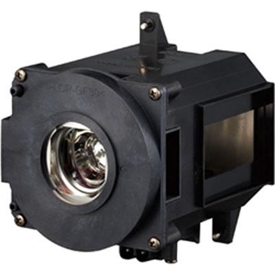 RICOH 308933 PJ 交換用ランプ タイプ7