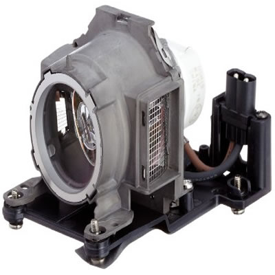 RICOH 308772 PJ 交換用ランプ タイプ1