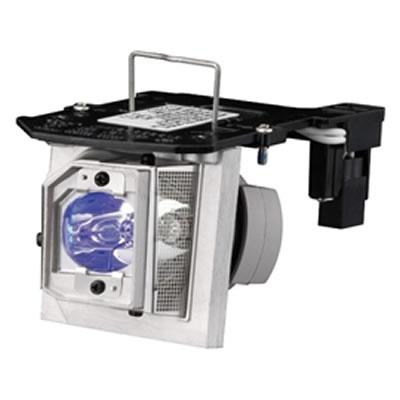RICOH 308883 PJ 交換用ランプ タイプ2