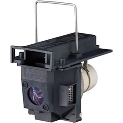 RICOH 308942 PJ 交換用ランプ タイプ3