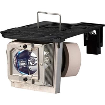 RICOH 308932 PJ 交換用ランプ タイプ5