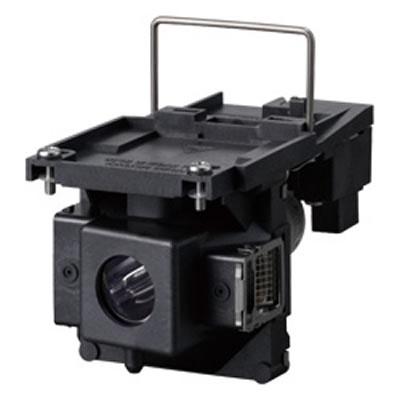 RICOH 308991 PJ 交換用ランプ タイプ9