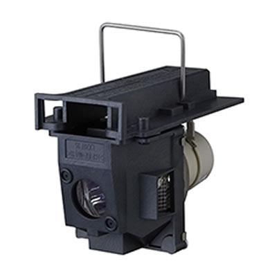 RICOH 512628 PJ 交換用ランプ タイプ11