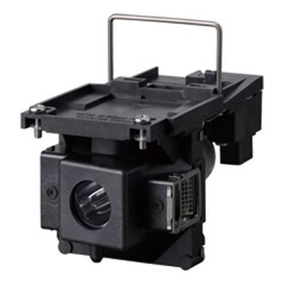 RICOH 512822 PJ 交換用ランプ タイプ17