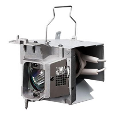 RICOH 512758 PJ 交換用ランプ タイプ14