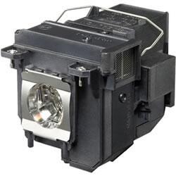 EPSON ELPLP71 プロジェクタ交換用ランプ