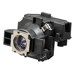 EPSON ELPLP38 プロジェクタ交換用ランプ