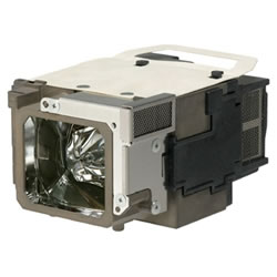 EPSON ELPLP65 プロジェクタ交換用ランプ