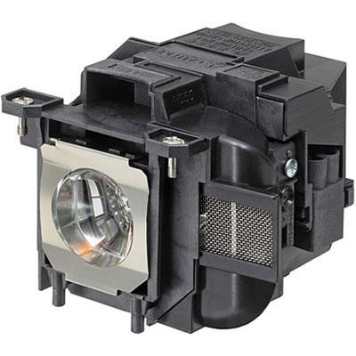 EPSON ELPLP78 プロジェクタ交換用ランプ
