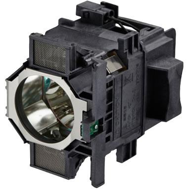 EPSON ELPLP83 プロジェクタ交換用ランプ(ポートレート投写用)