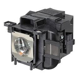 EPSON ELPLP88 プロジェクタ交換用ランプ