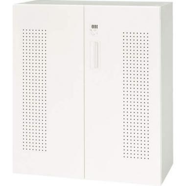 V945-11HPCT