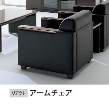 CE-A225W39A011