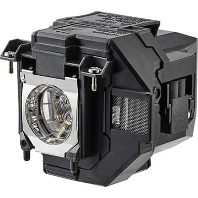 EPSON ELPLP96 プロジェクタ交換用ランプ