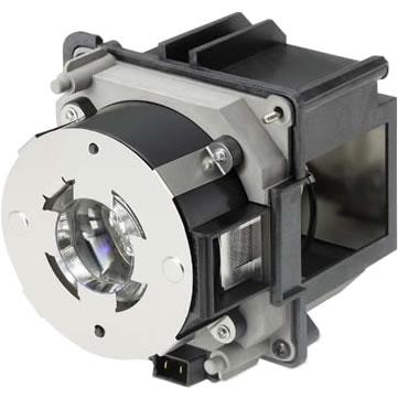 EPSON ELPLP93 EB-G7000シリーズ用ランプ