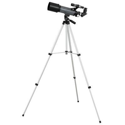 レイメイ藤井 RXA175 天体望遠鏡(屈折式・経緯台)