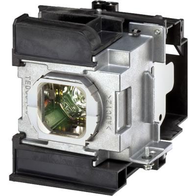 PANASONIC ET-LAA110 交換用ランプユニット