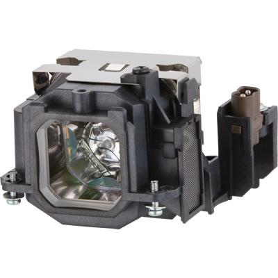 PANASONIC ET-LAB2 交換用ランプユニット
