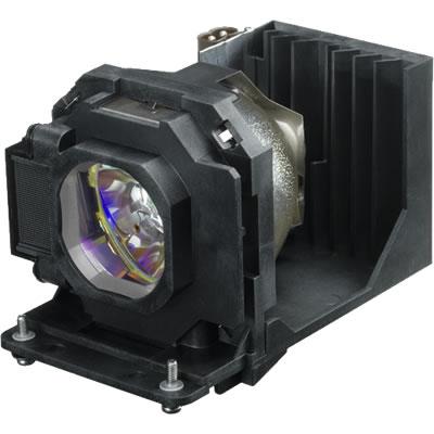 PANASONIC ET-LAB80 交換用ランプユニット