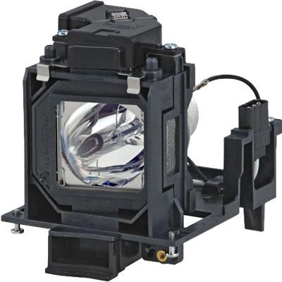 PANASONIC ET-LAC100 交換用ランプユニット