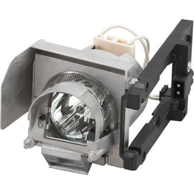 PANASONIC ET-LAC200 交換用ランプユニット