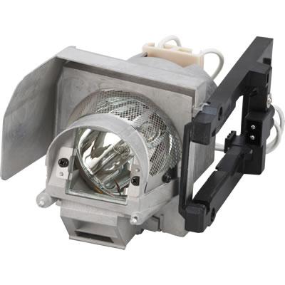 PANASONIC ET-LAC300 交換用ランプユニット
