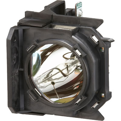 PANASONIC ET-LAD10000F 交換用ランプユニット(4灯セット)