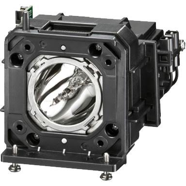 PANASONIC ET-LAD120W 交換用ランプユニット(2灯セット)