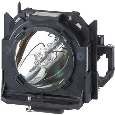 PANASONIC ET-LAD12KF 交換用ランプユニット(4灯セット)