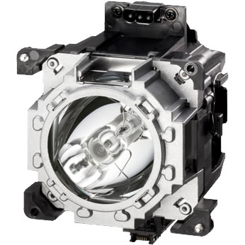 PANASONIC ET-LAD520PF 交換用ランプユニット(4灯セット)