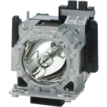 PANASONIC ET-LAD310A 交換用ランプユニット (1灯)
