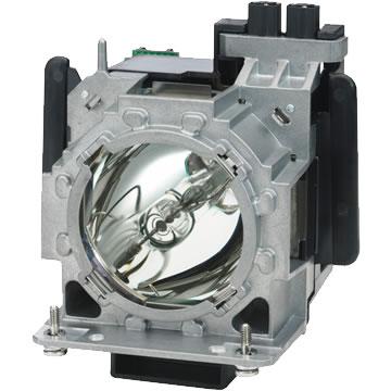 PANASONIC ET-LAD320PW 交換用ランプユニット(2灯セット)